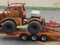 Traktorado 2016 in Husum - 105