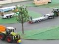 Traktorado 2016 in Husum - 106