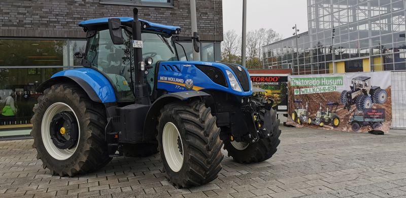 Traktorado-2019-Traktor-Eingang