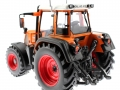 Universal Hobbies 2765 - Fendt 415 Vario Kommunal hinten links