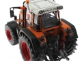 Universal Hobbies 2765 - Fendt 415 Vario Kommunal oben hinten links