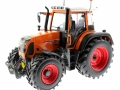 Universal Hobbies 2765 - Fendt 415 Vario Kommunal vorne links