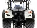 Universal Hobbies 2931 - Valtra N 142 Cow Edition mit Kuhflecken hinten