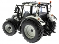 Universal Hobbies 2931 - Valtra N 142 Cow Edition mit Kuhflecken hinten links