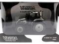 Universal Hobbies 2931 - Valtra N 142 Cow Edition mit Kuhflecken Karton vorne
