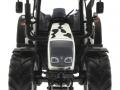 Universal Hobbies 2931 - Valtra N 142 Cow Edition mit Kuhflecken vorne