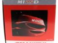 Universal Hobbies 2949 - Manitou MI25D Karton rechts