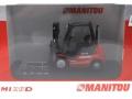 Universal Hobbies 2949 - Manitou MI25D Karton vorne