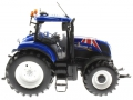 Universal Hobbies 4045 - New Holland T7210 Union Jack Edition GB Flagge