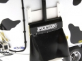 Universal Hobbies 4182 - Peecon Biga Limited Cow Edition Kuhflecken Auslass