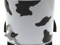 Universal Hobbies 4182 - Peecon Biga Limited Cow Edition Kuhflecken hinten