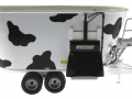Universal Hobbies 4182 - Peecon Biga Limited Cow Edition Kuhflecken