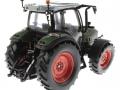 Universal Hobbies 4227 - Hürlimann XM 120 hinten rechts