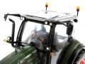 Universal Hobbies 4227 - Hürlimann XM 120 Fahrerkabine