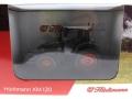 Universal Hobbies 4227 - Hürlimann XM 120 Karton vorne
