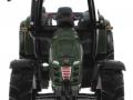 Universal Hobbies 4227 - Hürlimann XM 120 vorne
