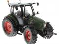 Universal Hobbies 4227 - Hürlimann XM 120 vorne rechts
