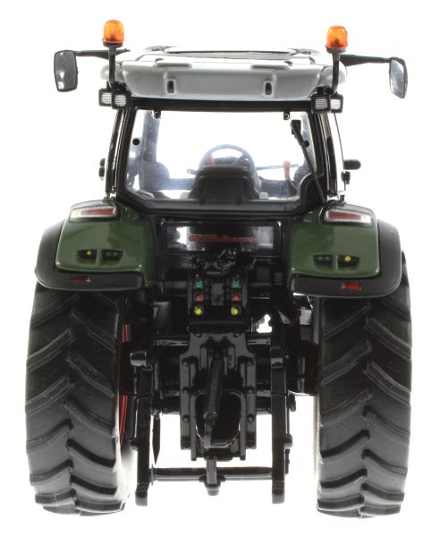 Universal Hobbies 4227 - Hürlimann XM 120 hinten