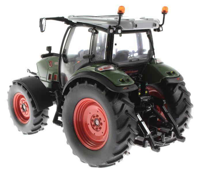 Universal Hobbies 4227 - Hürlimann XM 120 hinten links