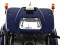 Universal Hobbies 4900 - New Holland T7225 Blue Power GPS