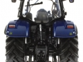 Universal Hobbies 4900 - New Holland T7225 Blue Power hinten