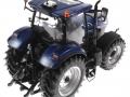 Universal Hobbies 4900 - New Holland T7225 Blue Power oben hinten rechts