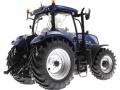 Universal Hobbies 4900 - New Holland T7225 Blue Power unten hinten rechts