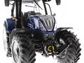 Universal Hobbies 4900 - New Holland T7225 Blue Power unten vorne