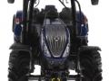Universal Hobbies 4900 - New Holland T7225 Blue Power vorne