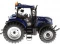 Universal Hobbies 4900 - New Holland T7225 Blue Power