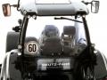 Universal Hobbies 4917 - Deutz-Fahr 7250 TTV Warrior hinten oben