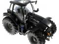 Universal Hobbies 4917 - Deutz-Fahr 7250 TTV Warrior oben vorne rechts