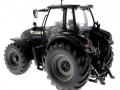 Universal Hobbies 4917 - Deutz-Fahr 7250 TTV Warrior unten hinten links