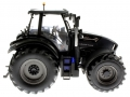 Universal Hobbies 4917 - Deutz-Fahr 7250 TTV Warrior