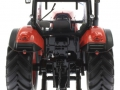 Universal Hobbies 4951 - Zetor Crystal-160 hinten