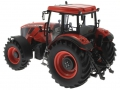 Universal Hobbies 4951 - Zetor Crystal-160 hinten links