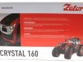 Universal Hobbies 4951 - Zetor Crystal-160 Karton hinten