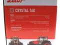 Universal Hobbies 4951 - Zetor Crystal-160 Karton rechts