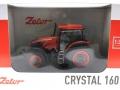 Universal Hobbies 4951 - Zetor Crystal-160 Karton vorne