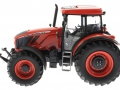 Universal Hobbies 4951 - Zetor Crystal-160 links