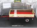 Universal Hobbies 5217 - Le Boulch EVII 39S07 Diorama