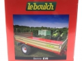 Universal Hobbies 5217 - Le Boulch EVII 39S07 Karton links
