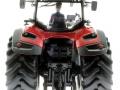 Universal Hobbies 5301 - MC Cormick X8.680 Sondermodell Agritechnica 2017 hinten
