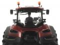 Universal Hobbies 5301 - MC Cormick X8.680 Sondermodell Agritechnica 2017 hinten nah
