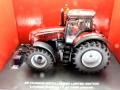 Universal Hobbies 5301 - MC Cormick X8.680 Sondermodell Agritechnica 2017 Karton innen