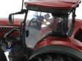 Universal Hobbies 5301 - MC Cormick X8.680 Sondermodell Agritechnica 2017 Lenkrad