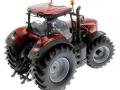 Universal Hobbies 5301 - MC Cormick X8.680 Sondermodell Agritechnica 2017 oben hinten rechts