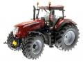 Universal Hobbies 5301 - MC Cormick X8.680 Sondermodell Agritechnica 2017 vorne links