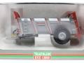 Universal Hobbies 68108 - Triathlon KVX 12000 Karton vorne