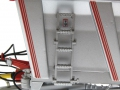 Universal Hobbies 68108 - Triathlon KVX 12000 Leiter